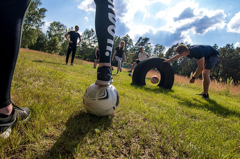 Fussballgolf-Kolpin-Bubble-Fussball-Billard-Ausflugsziel-Brandenburg-Erlebnispark2