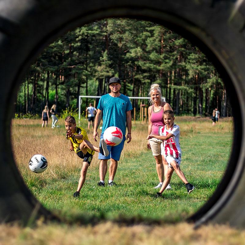 Fussballgolf-Kolpin-Fussballgolf-Bubble-Fussball-Fussball-Billard-Erlebnispark-Ausflugsziel-Brandenburg-2