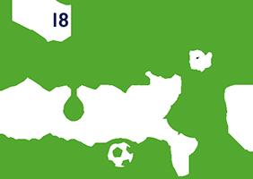 fussballgolf-kolpin-logo-brandenburg-berlin-freizeit-event-sport-logo-normal
